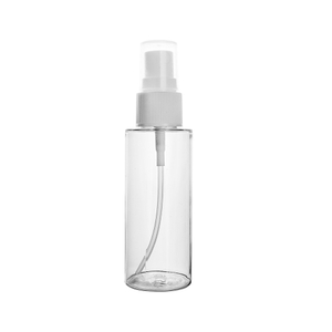 50ml Spray Pump Bottle
