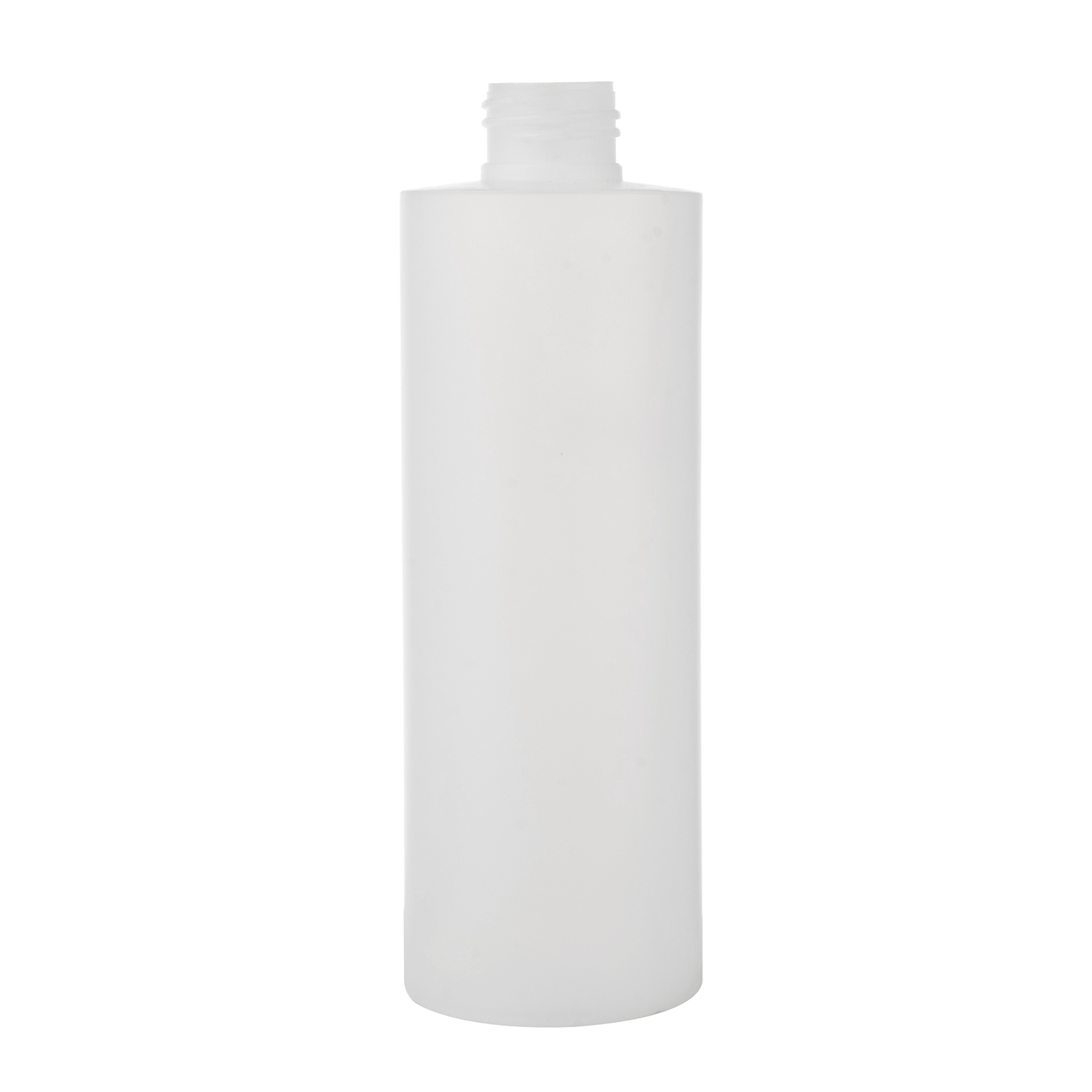 250ML Plastic PE Spray Bottle