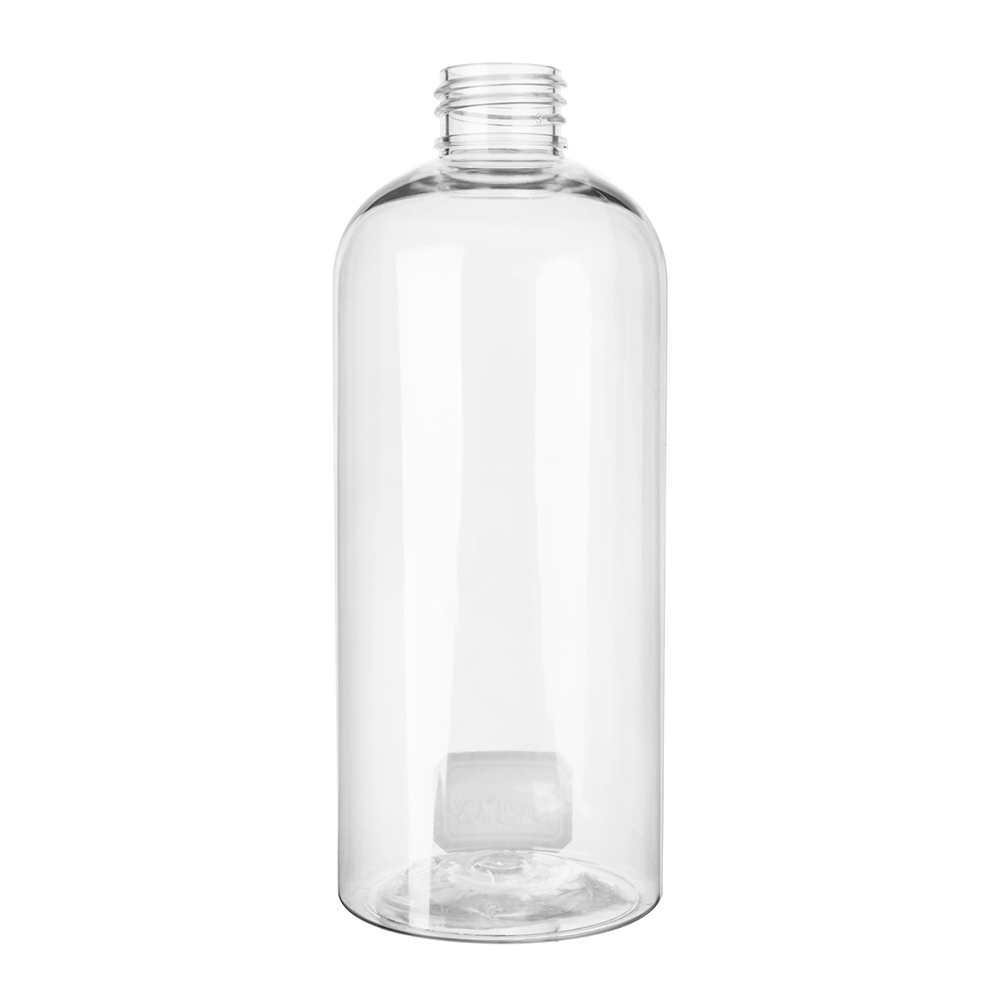 300ml Hand Wash Pump Bottle, High Quality Liquid Pump Bottles Wholesale Lotion Pump Bottle Supplier