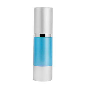 15ml 30ml 40ml 50ml Skin Care Bottle China Cosmetic Bottle