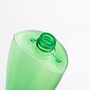 120ml Refillable Cosmetic Tube with Flip Cap