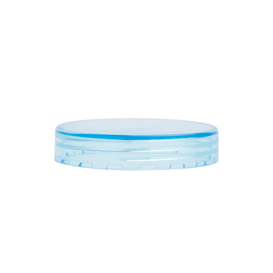 Wholesale Cosmetics Plastic Jars