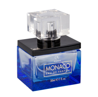 30ml Glass Car Perfume Bottle