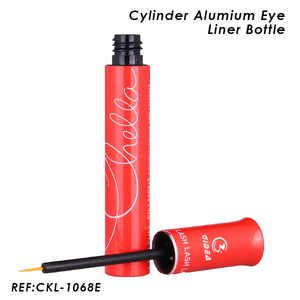 8ml Eyeliner Container