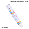 Aluminum Tubes for Cosmetics 10g 20g