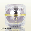 15ml 30ml 50ml Acrylic Jars Packaging