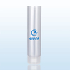 30ml Silver Luxury Cosmetic Tube